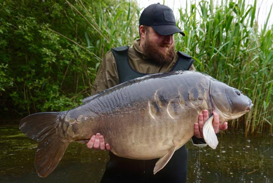 Top 7 Big Fish Betaalwateren van Fisherman Holidays
